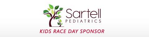 Sartell Pediatrics