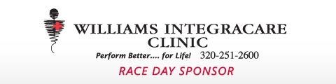 Williams Integracare Clinic