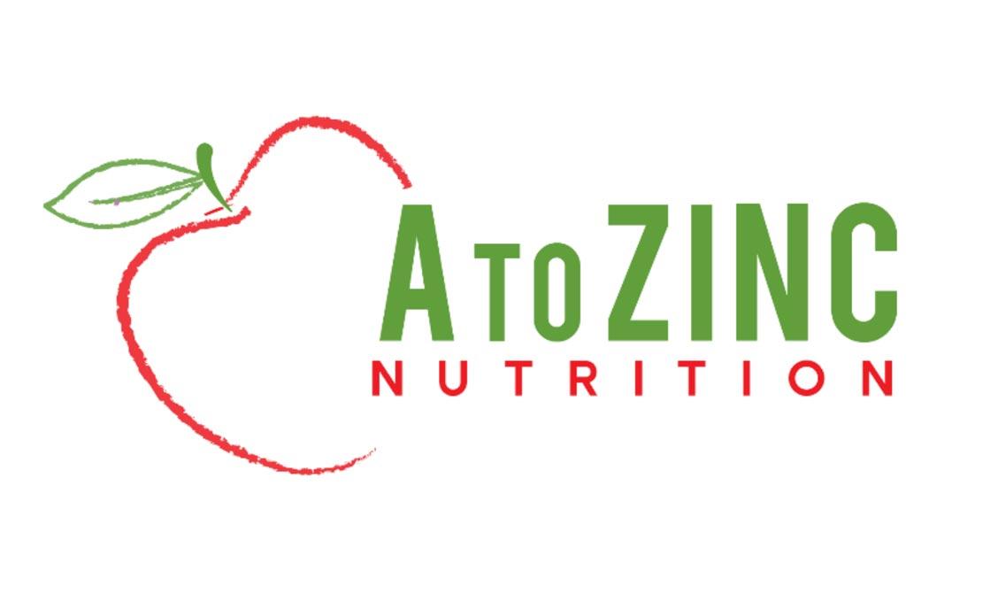 Endurance Athlete Nutrition