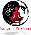 Bicycle Fit Guru