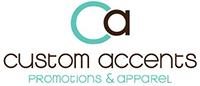 Custom Accents