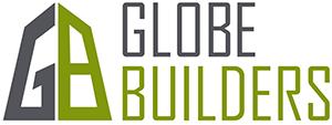 Globe Builders