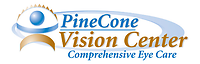 Pine Cone Vision Center
